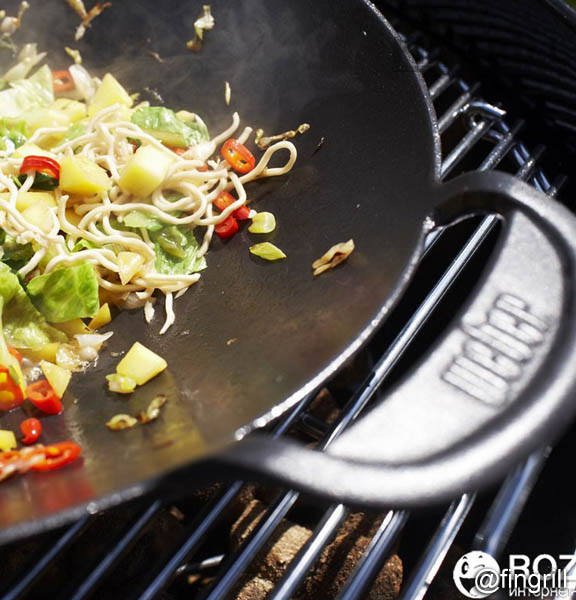 Рецепты горячих блюд с фото простые и вкусные пошагово с фото