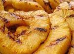 Финские грили-барбекю и вкусные рецепты от компании ФинГриль. www.fingrill.ru
